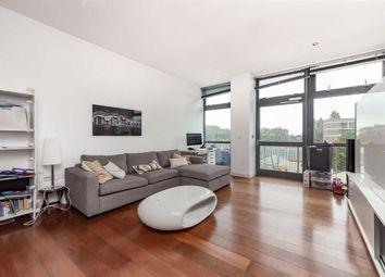 Thumbnail 2 bedroom flat to rent in Pentonville Road, London