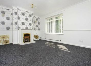 Thumbnail 2 bed end terrace house to rent in Blyth Court, Lemington, Newcastle Upon Tyne, Tyne And Wear
