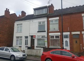 4 bed property for sale in Harnall Lane East, Coventry, West Midlands CV1