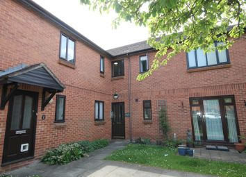 Thumbnail 2 bed flat to rent in Plested Court, Aylesbury