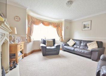 Thumbnail 4 bed semi-detached house for sale in Church Meadows, Great Broughton, Cockermouth