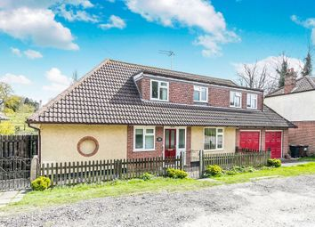 3 bed bungalow for sale in Vermont Crescent, Ipswich IP4