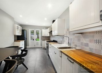 Thumbnail 4 bed detached house to rent in Northcote Road, Harlesden, London