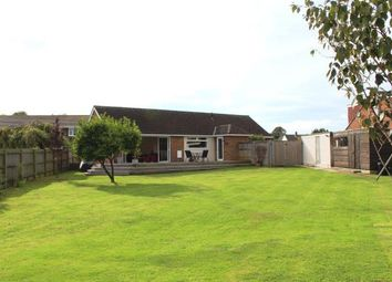 Thumbnail 3 bed bungalow for sale in Courtland Avenue, Whitfield, Dover, Kent