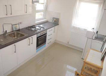 Thumbnail 2 bed flat to rent in Culross Close, London