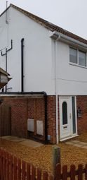 Thumbnail Room to rent in William Boys Close, Colchester