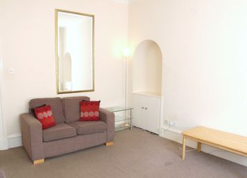 Thumbnail 2 bed flat to rent in Rosemount Viaduct, Rosemount, Aberdeen