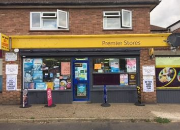 Thumbnail Retail premises for sale in Church Lane, Colchester
