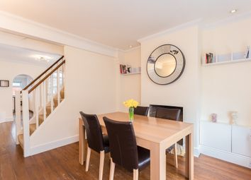 2 bed property for sale in Neal Street, Watford, Hertfordshire WD18