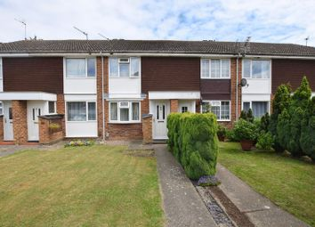 Thumbnail 2 bed property for sale in Rowland Way, Aylesbury