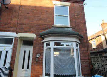 Thumbnail 3 bedroom terraced house to rent in Holyrood Villas, New Bridge Road