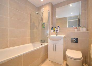 Thumbnail Flat to rent in Greenway Close, Friern Barnet, London