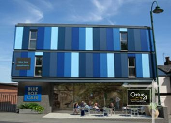 Thumbnail Studio to rent in |Ref:S27|, 104-108 Bevois Valley Road, Southampton, Hampshire