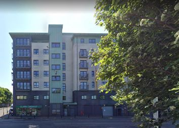 Thumbnail 1 bed flat to rent in Lindsay Road, Edinburgh