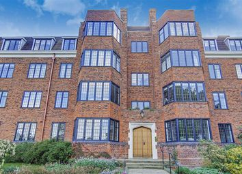 3 bed flat for sale in Somerville House, Manor Fields, Putney SW15