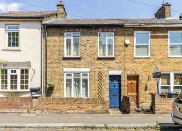 2 bed property for sale in Byfield Road, Isleworth TW7