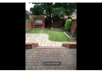 Thumbnail 3 bedroom semi-detached house to rent in Clent Ave, Maghull