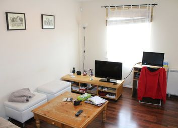 Thumbnail 2 bedroom flat for sale in Velour Close, Salford