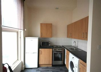 Thumbnail 1 bed property to rent in Eversholt Street, Mornington Crescent