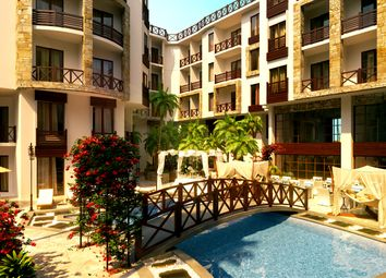 Thumbnail 3 bed apartment for sale in Hurghada, Pool View 3 Bedroom Apartment With Private Balconies, Egypt