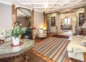 3 bed maisonette for sale in Bayswater Road, London W2
