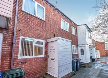3 bed semi-detached house for sale in Brierfield, Skelmersdale WN8