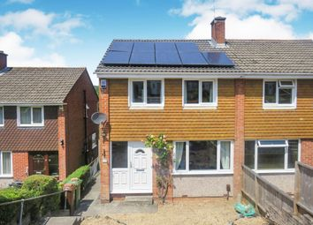 3 bed semi-detached house for sale in Earls Mill Road, Plympton, Plymouth PL7