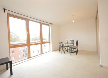 Thumbnail Studio to rent in Ratcliffe Court, Sweetman Place, Bristol
