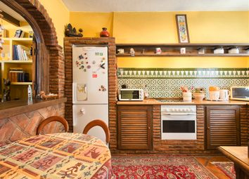Thumbnail 3 bed town house for sale in Calle Mirador, Andalusia, Spain