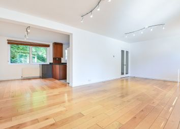 Thumbnail 2 bed flat for sale in Catherine Court, Wimbledon
