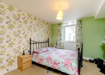 Thumbnail 2 bed flat for sale in Weighton Road, Penge