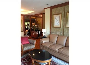 Thumbnail 2 bed apartment for sale in 15 Soi Sukhumvit 43, Khwaeng Khlong Tan Nuea, Khet Watthana, Krung Thep Maha Nakhon 10110, Thailand