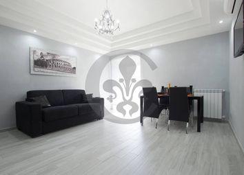 Thumbnail 2 bed apartment for sale in Piazza Risorgimento, Rome City, Rome, Lazio, Italy