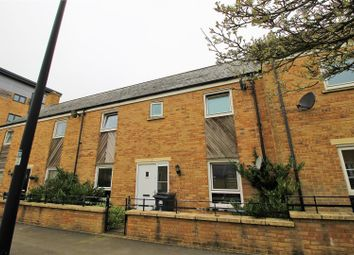Thumbnail 3 bedroom semi-detached house for sale in Portland Avenue, Old Town