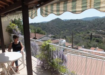 Thumbnail 2 bed villa for sale in Kalo Chorio, Limassol, Cyprus