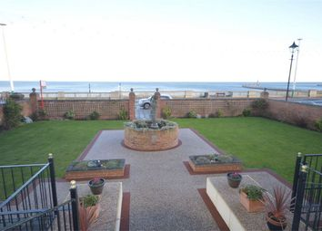 Thumbnail 2 bed flat for sale in The Eden, North Cliff, Roker Seafront, Sunderland, Tyne & Wear