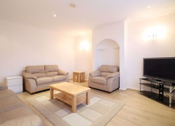 Thumbnail 4 bed semi-detached house to rent in Cissbury Ring South, London