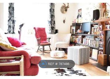 Thumbnail 1 bed flat to rent in Birchmore Walk, London