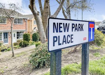 New Park Place, Pudsey LS28