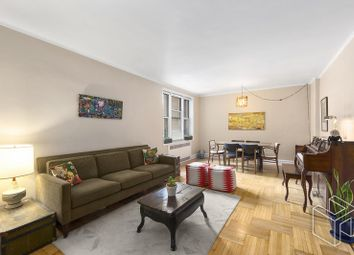Thumbnail 2 bed apartment for sale in 225 Park Place 1A, Brooklyn, New York, United States Of America