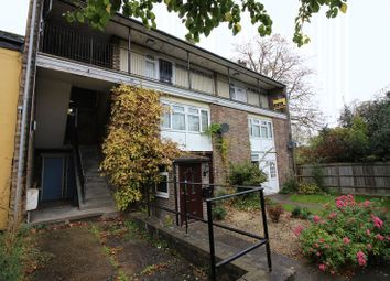 Thumbnail Maisonette for sale in Hornbeams, Harlow