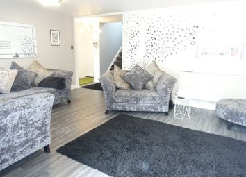 Seymour Close, Portsmouth PO2. 3 bed end terrace house for sale