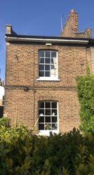 Archbishops Place, London SW2 property
