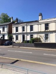 Thumbnail Room to rent in Monument Road, Ladywood, Birmingham
