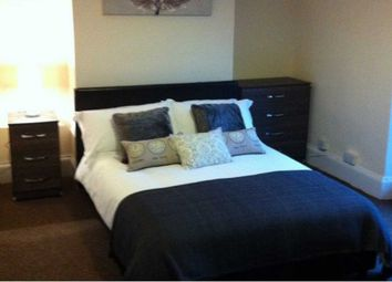 Room to rent in King Edwards Road, Swansea SA1