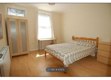 Thumbnail 5 bed terraced house to rent in Pomona St, Sheffield
