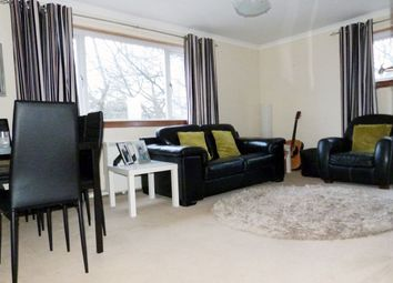 Thumbnail 2 bed flat for sale in Loch Loyal, St. Leonards, East Kilbride