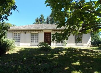 Thumbnail 3 bed property for sale in St-Sornin-Leulac, Haute-Vienne, France