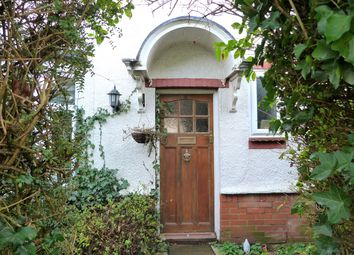 Thumbnail Room to rent in Cleveland Gardens, Bournemouth