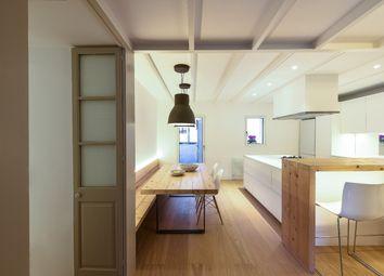 Thumbnail 2 bed apartment for sale in Santa Catalina, Palma De Mallorca, Spain